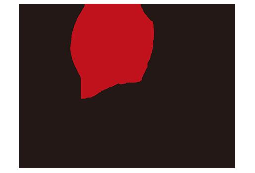 Gyoza Bar logo